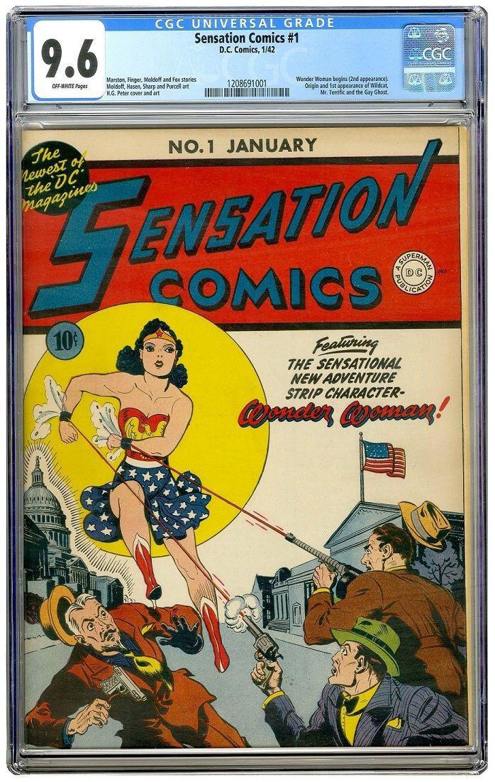 sensationcomics-1.jpg